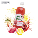 A Real Fruit Spritzer